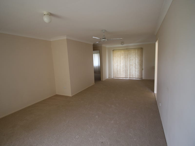 36/73-87 Caboolture River Road, Morayfield, Qld 4506