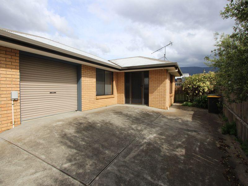 Unit 3/58 Grove Road, Glenorchy, Tas 7010