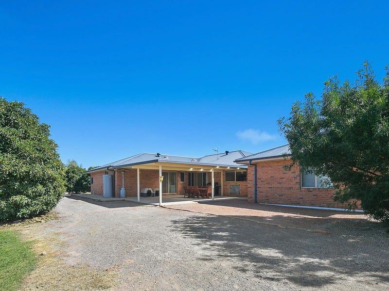 35 Merryville Drive, Murrumbateman, NSW 2582