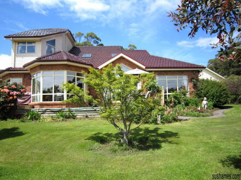 Address available on request, Melrose, Tas 7310