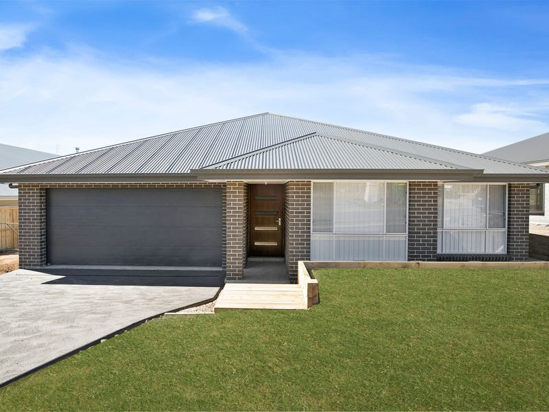 86 Darraby Drive, Moss Vale, NSW 2577