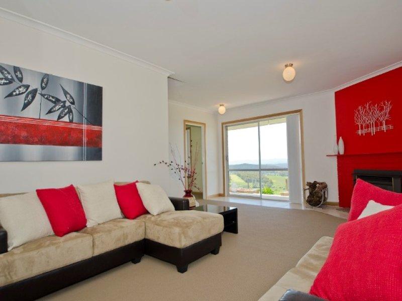 488 Nettlefolds Road, Holwell, Tas 7275