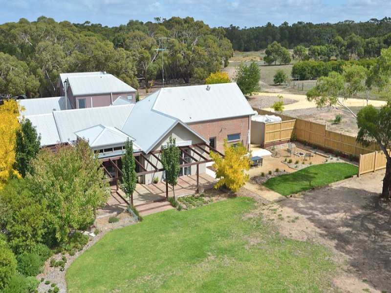 155 Loutitt Bay Road, Freshwater Creek, Vic 3217