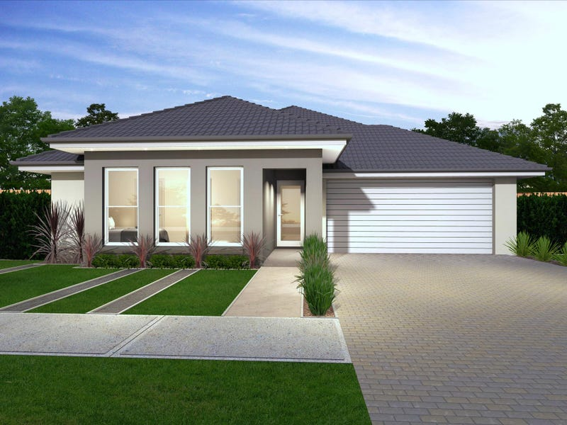 Lot 209/209 Stage 2, Catarina, Lake Cathie