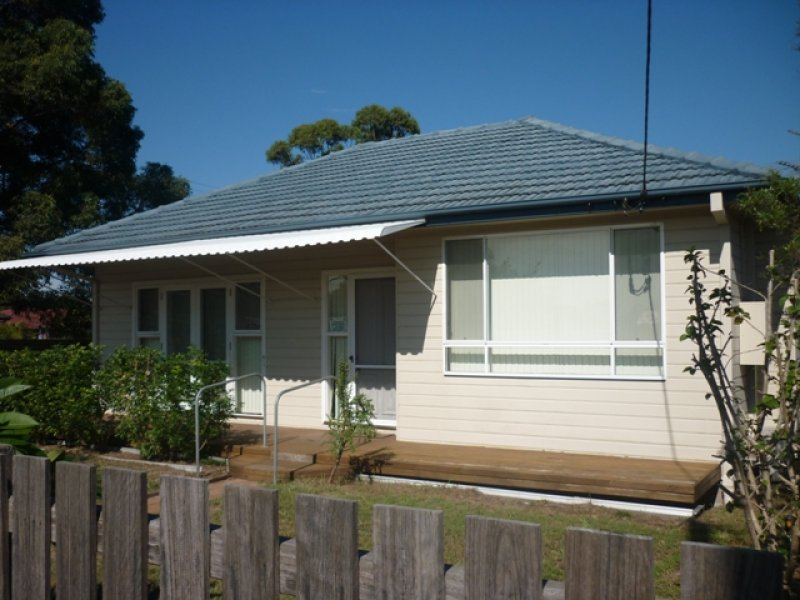 36 Gwendolen, Umina Beach, NSW 2257