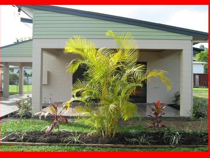 Address available on request, Silkwood, Qld 4856