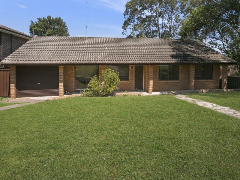 40 Parkhill Avenue, Leumeah, NSW 2560