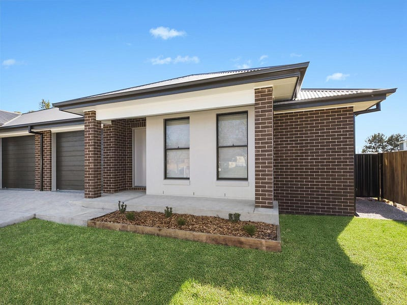 12 Short Street, Mudgee, NSW 2850