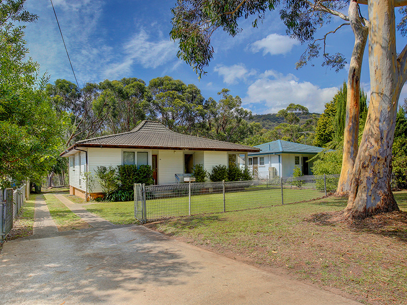 76 Sunset Point Drive, Mittagong, NSW 2575