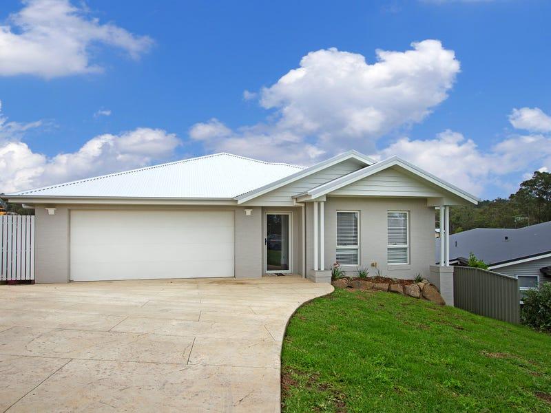 14 Mawson Place, Sunshine Bay, NSW 2536