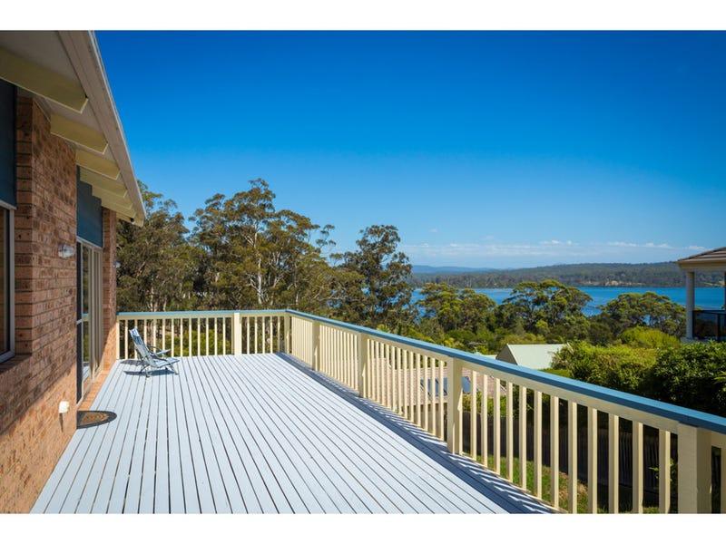 18 Lakewood Drive, Merimbula, NSW 2548