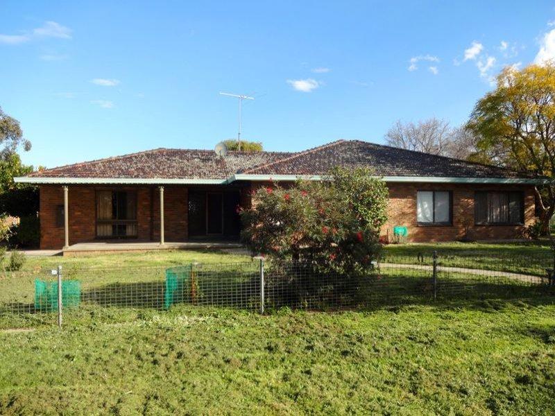349 Shanley Street, Wangaratta South, Vic 3678