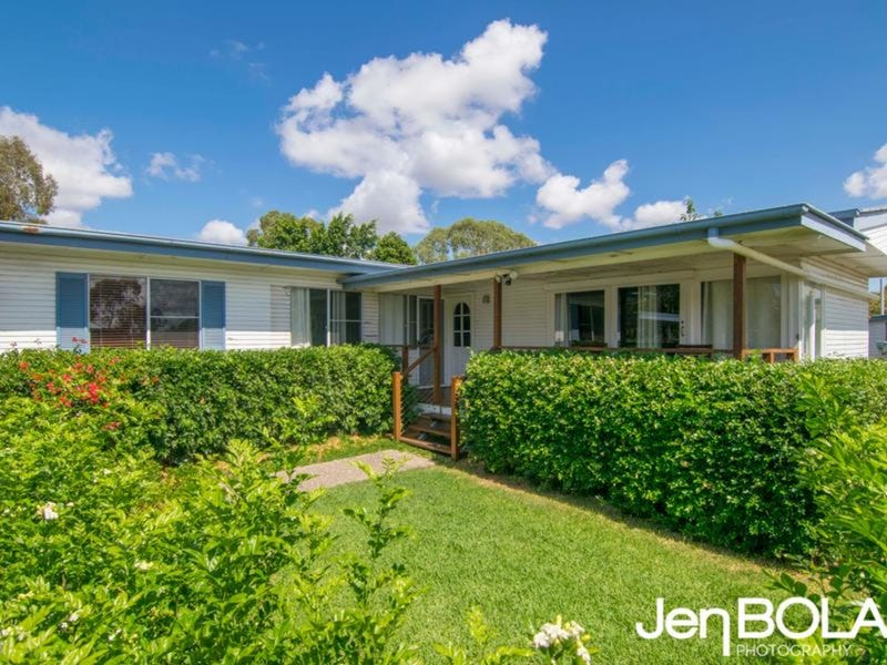 62 Wood Street, Dalby, Qld 4405