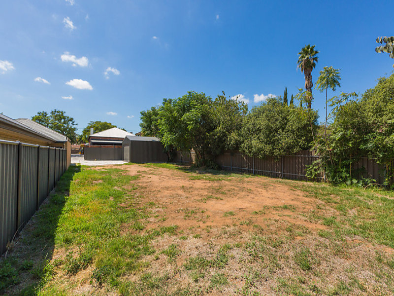 290a Goodwood Road, Clarence Park, SA 5034
