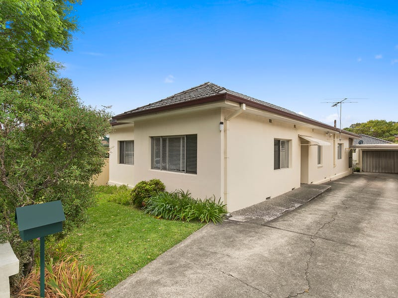 42 Bayview Street, Bexley, NSW 2207