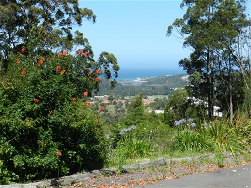 UNIT 17/131 MERIMBULA DRIVE Drive, Merimbula, NSW 2548