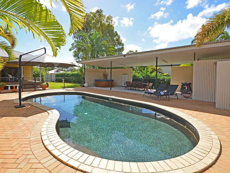 116-120 Vine Forest Drive, Dundowran Beach, Qld 4655