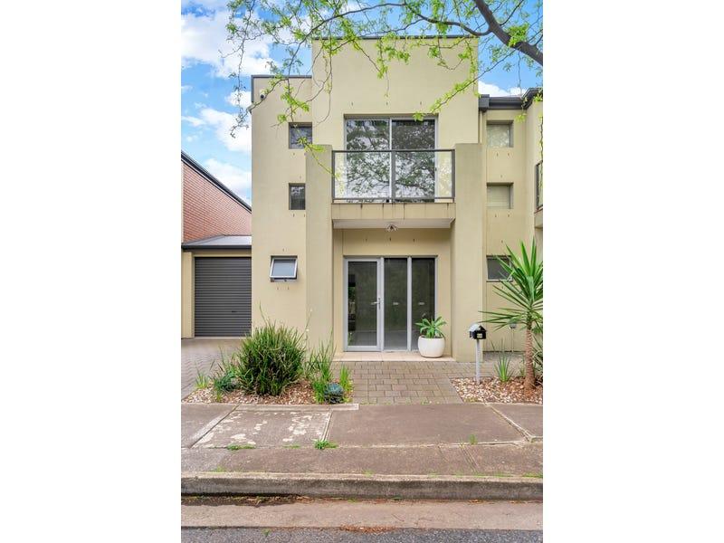 9A Leslie Place, Port Adelaide, SA 5015