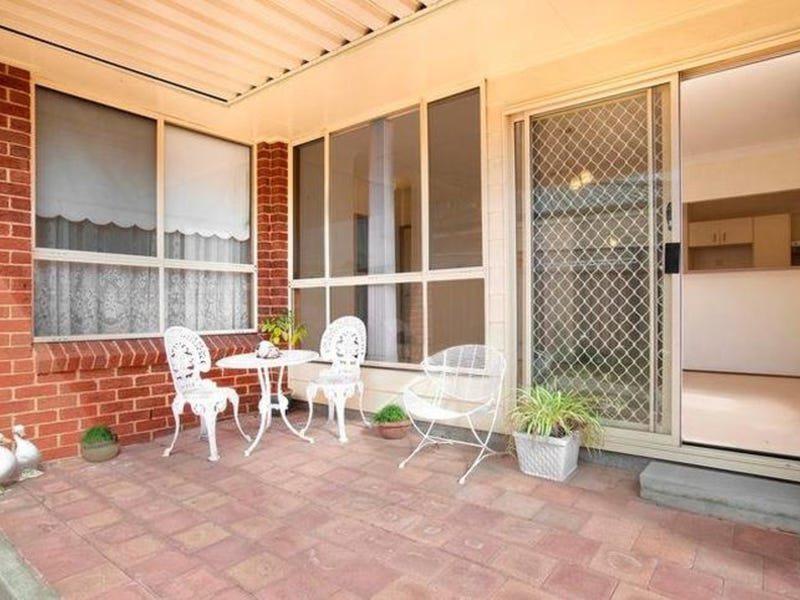 7/75 Yorston Street, Warners Bay, NSW 2282