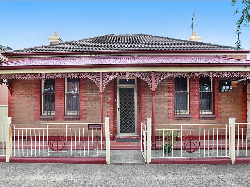 121 Macaulay Road, Stanmore, NSW 2048