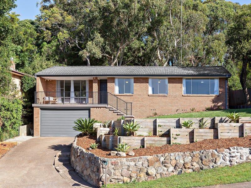 44 Crescent Road, Charlestown, NSW 2290