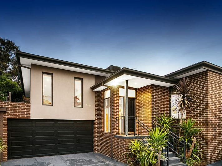 2/88 Rose Avenue, Templestowe Lower, Vic 3107