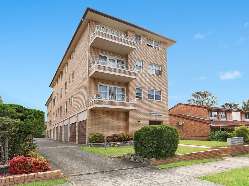 4/43 Nelson Street, Penshurst, NSW 2222