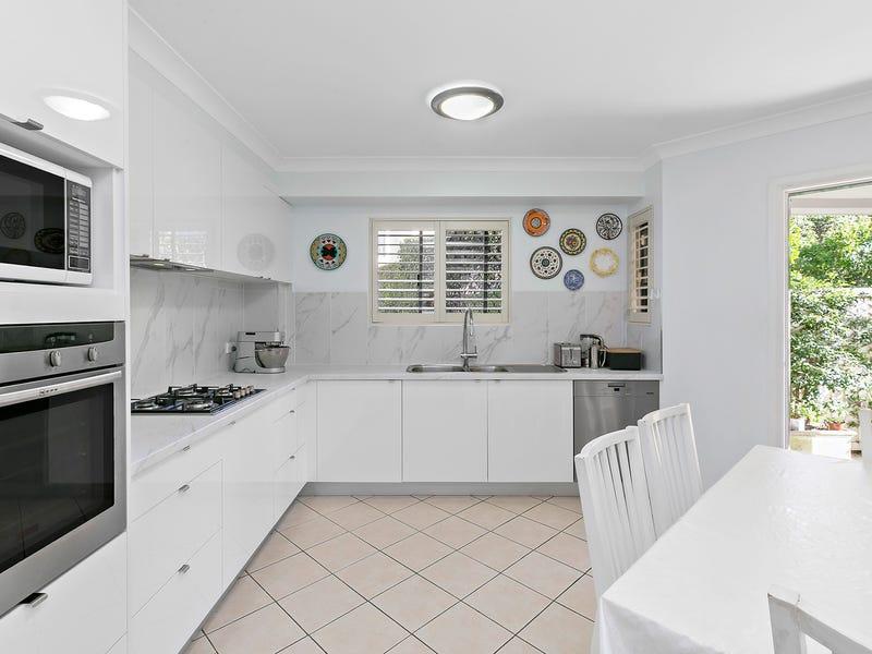 15/1 Wride Street, Maroubra, NSW 2035