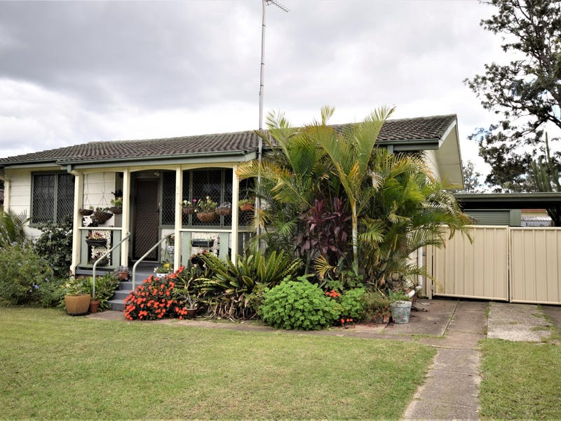 57 McKay Street, Nowra, NSW 2541