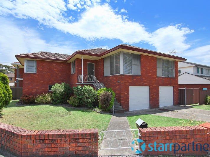 63 Kerrs Rd, Lidcombe, NSW 2141