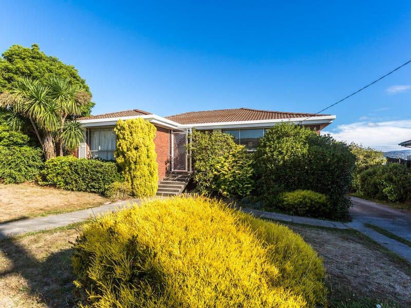 28 Bronzewing Avenue, Newnham, Tas 7248