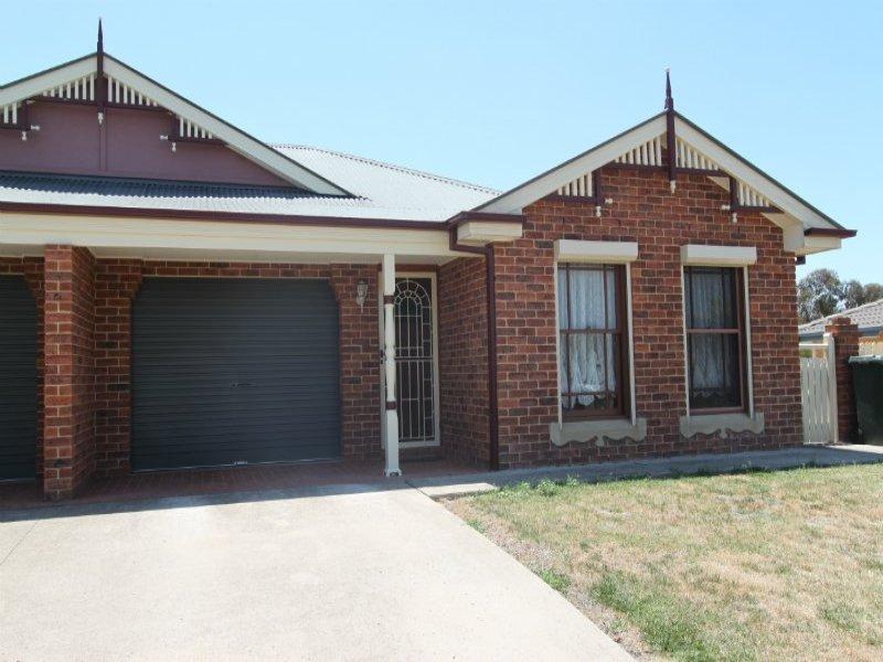 38B Freestone Way, Windradyne, NSW 2795