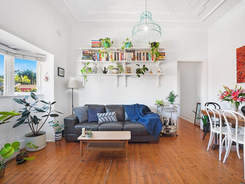 11/159 Glenayr Avenue, Bondi Beach, NSW 2026