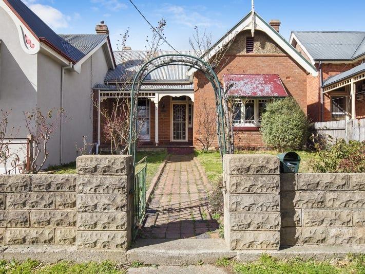 35 Victoria Street, Goulburn, NSW 2580