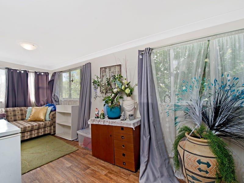 134 Cameron Street, Wauchope, NSW 2446