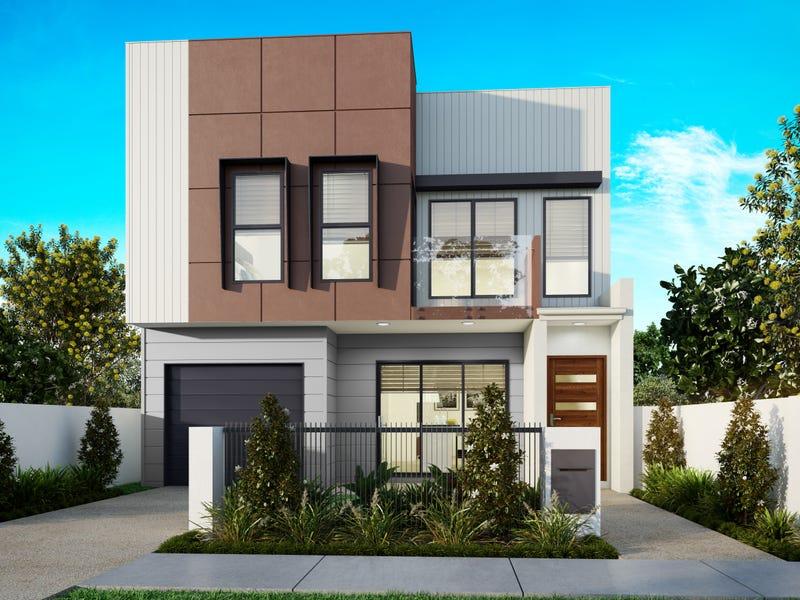 Lot 111 Maddock Place, Aura, Bells Creek, Qld 4551