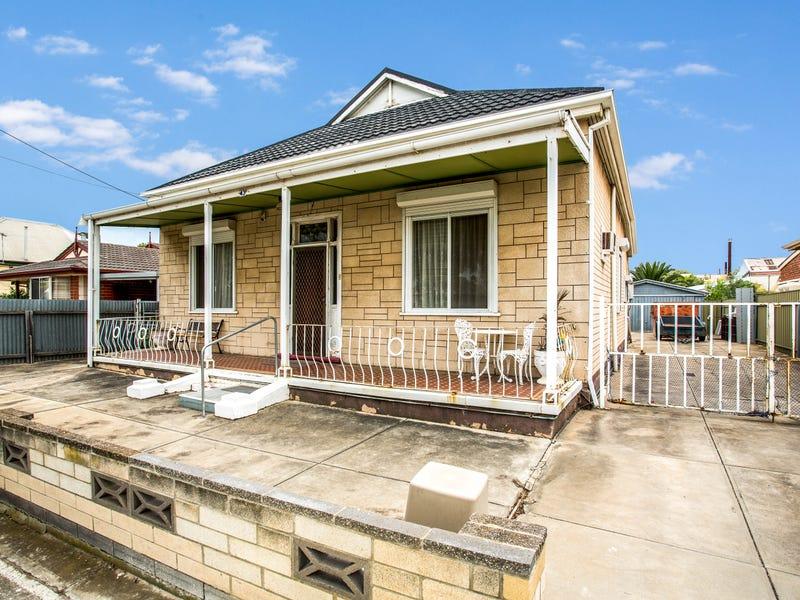 43 Mary Street, Ethelton, SA 5015