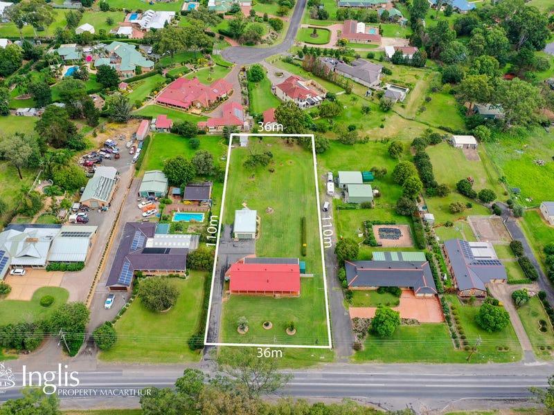 77 Werombi Road, Grasmere, NSW 2570