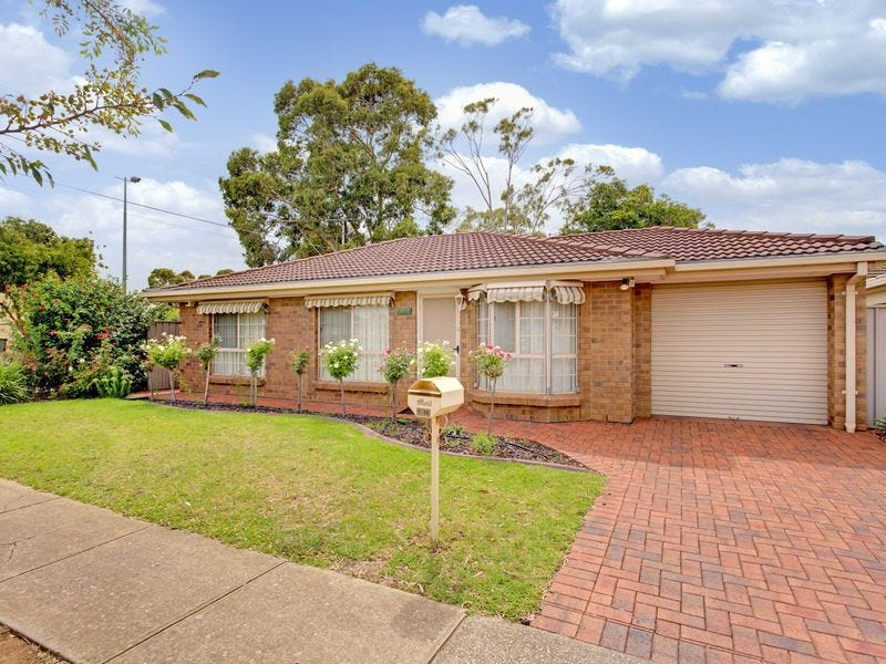 1/ 14 Kent Avenue, Clearview, SA 5085