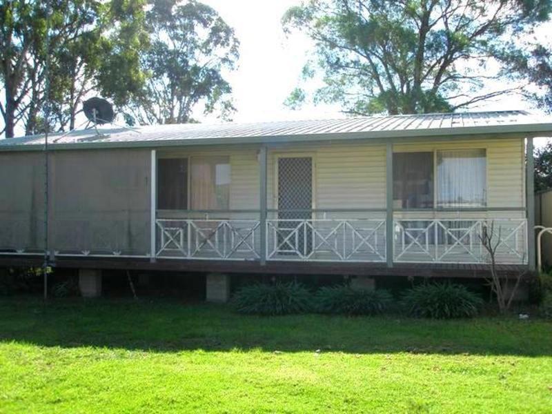 103B Remembrance Drive, Tahmoor, NSW 2573