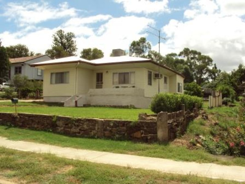 Address available on request, Warialda, NSW 2402