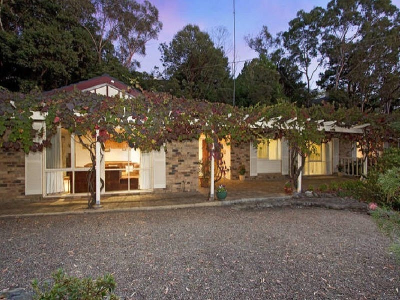 24 Uralba Place, Wahroonga, NSW 2076