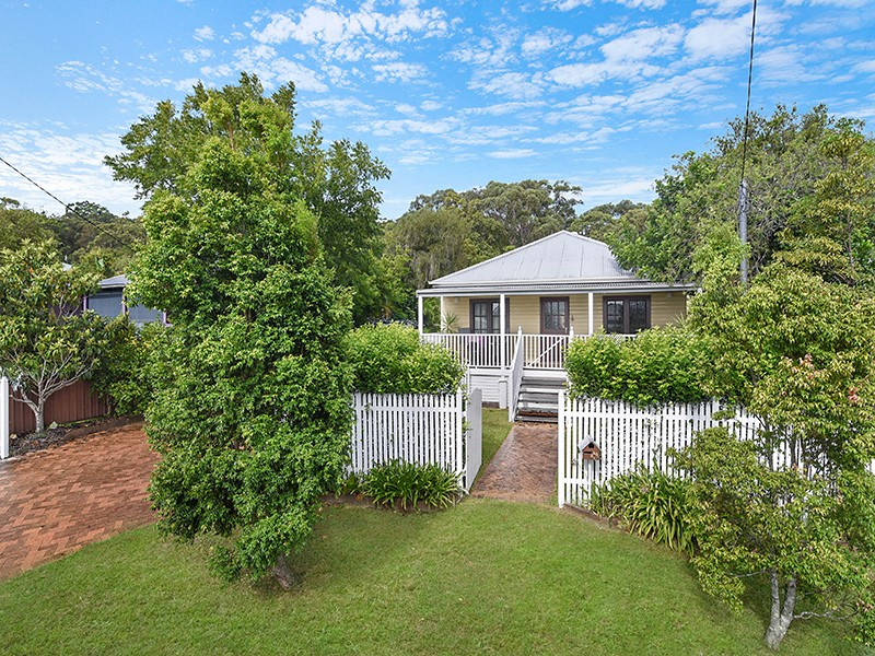 101 Government Road, Nords Wharf, NSW 2281
