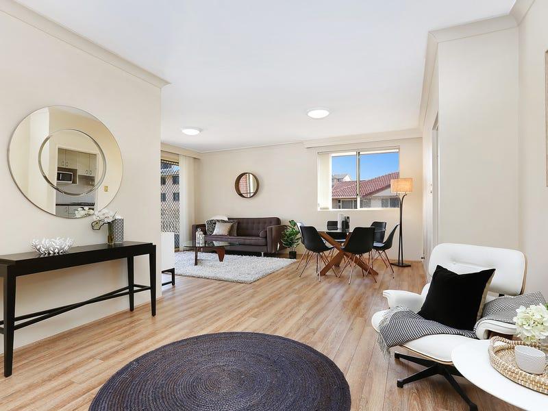 482/83-93 Dalmeny Avenue, Rosebery, NSW 2018