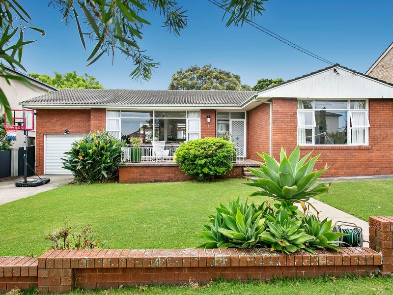 6 Willawa Street, Balgowlah Heights, NSW 2093