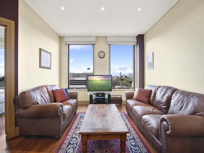 1202/442 St Kilda Road, Melbourne, Vic 3000