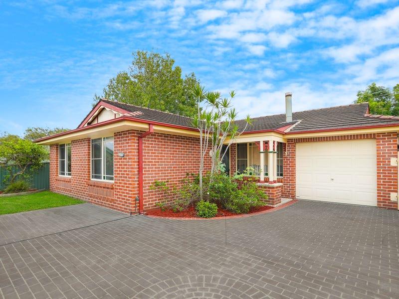 45A Forest Road, Miranda, NSW 2228