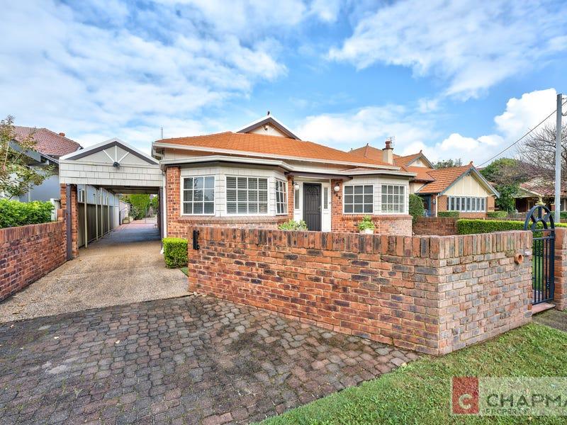 183 Parkway Avenue, Hamilton South, NSW 2303