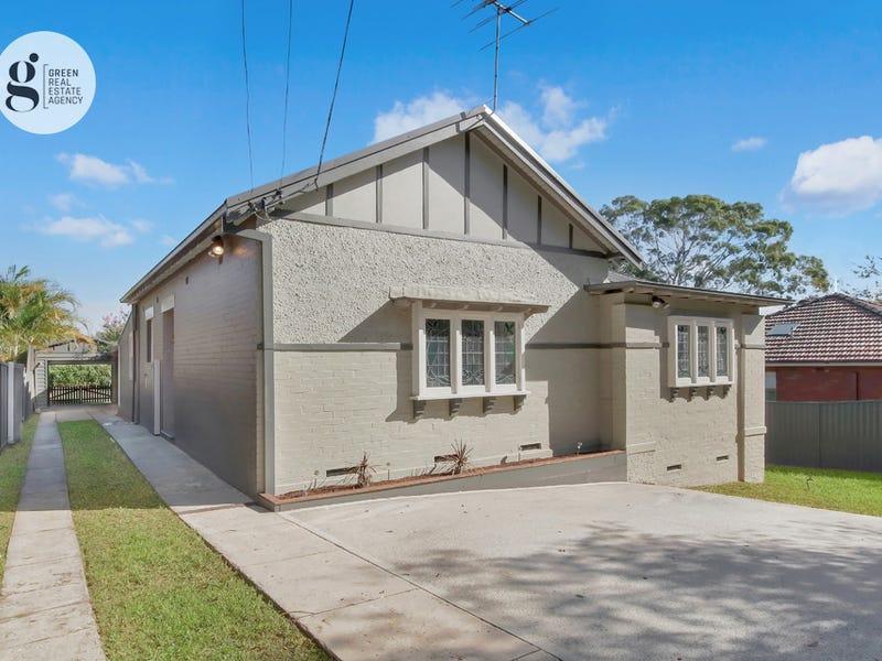1100 Victoria Road, West Ryde