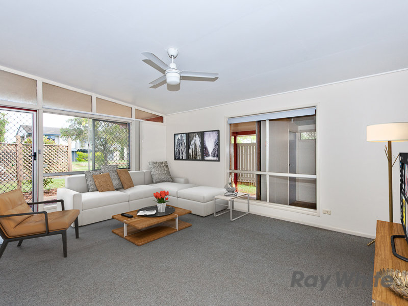 7 Outlook Parade, Bray Park, Qld 4500